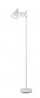 SCISSOR Vloerlamp Chroom by Trio Leuchten R40321031