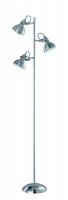 GINA  Vloerlamp Reality by Trio Leuchten R41153007