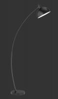 RECIFE  Vloerlamp Reality by Trio Leuchten R46041002