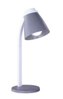 PIXI  Tafellamp Reality by Trio Leuchten R50121087