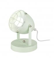 CAMMY Tafellamp Groen by Trio Leuchten R50391015