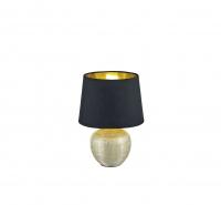 LUXOR Tafellamp Goud by Trio Leuchten R50621079