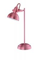 GINA  Tafellamp Reality by Trio Leuchten R51151029