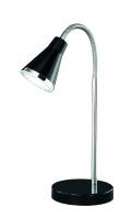 ARRAS LED Tafellamp Reality by Trio Leuchten R52711102
