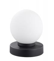 PRINZ  Tafellamp Reality by Trio Leuchten R5400-24