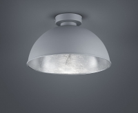 JIMMY  Plafondlamp Reality by Trio Leuchten R60121087