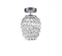 PETTY  Plafondlamp Reality by Trio Leuchten R60451006