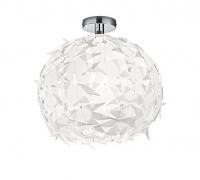 NEPTUN  Plafondlamp Reality by Trio Leuchten R60621001