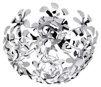 SPLASH  Plafondlamp Reality by Trio Leuchten R61913106