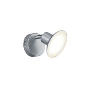 DIJON LED Titaan Trio Leuchten R82741187