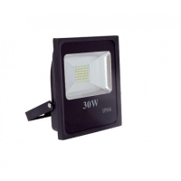 HQ LED FLUSH LIGHT 30W (=240W)
