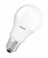 E27 LEDLAMP 8,5W (=60W) Standaard WarmGlow dimbaar Parathom by Osram