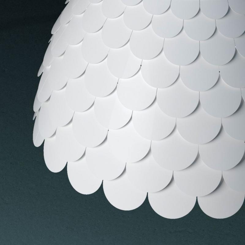 Design Hanglampen Outlet. Perfect Davidi Design Kylie Hanglamp ...