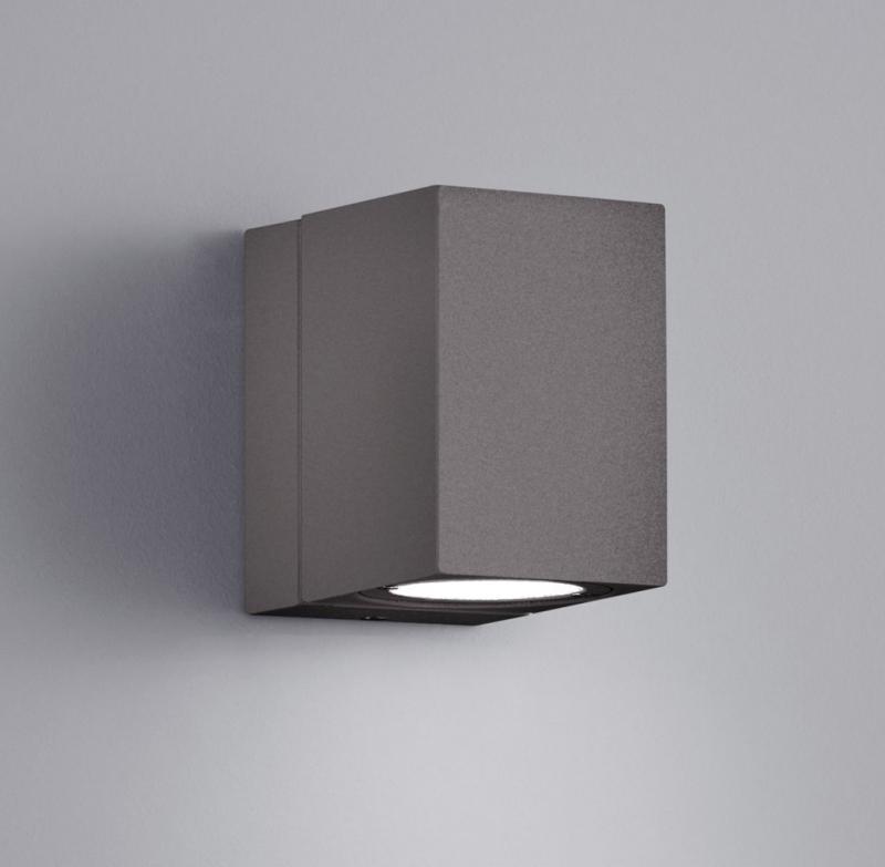 ledverlichting ledlampen en led verlichting online mylamp