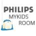 Philips MyKidsroom
