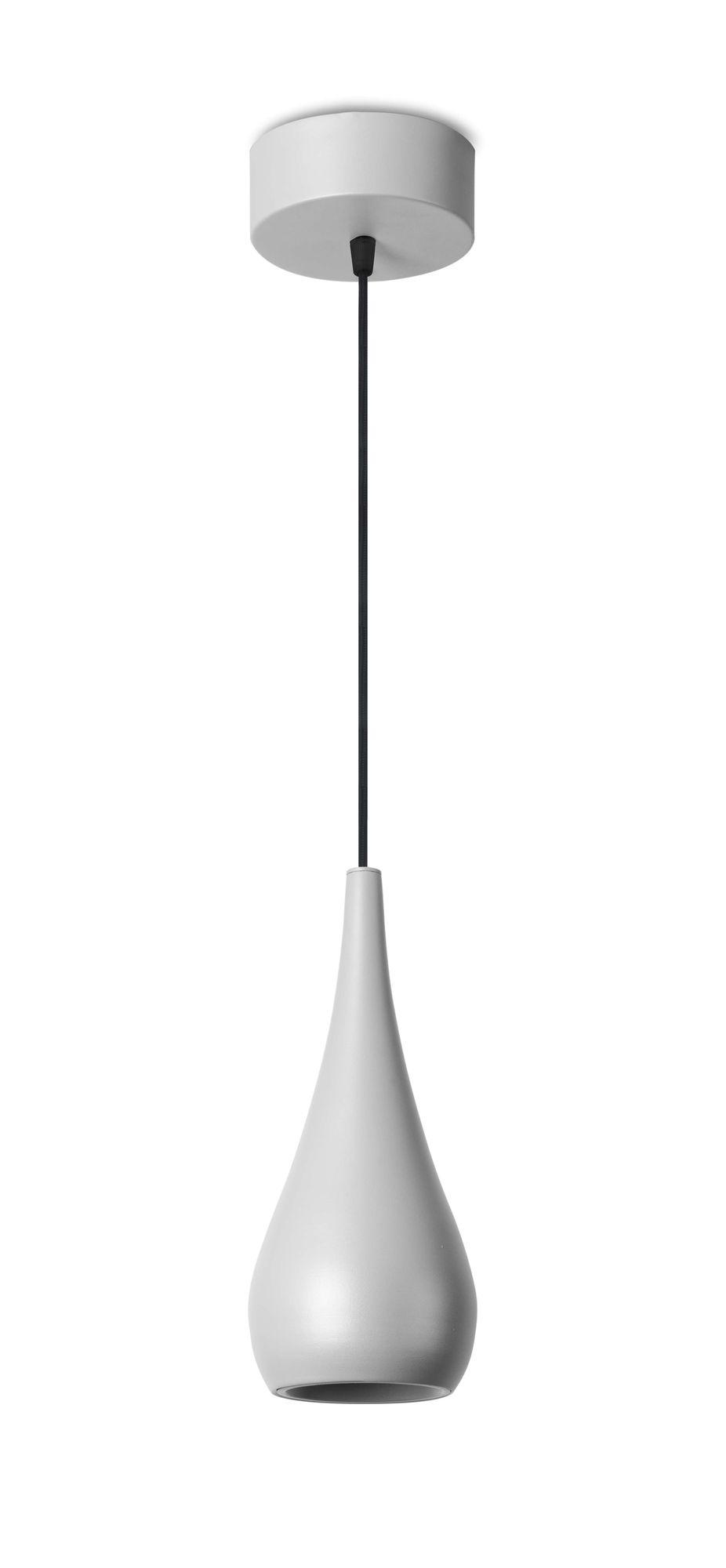 LaCreu 00-5350-34-34 LED lampen