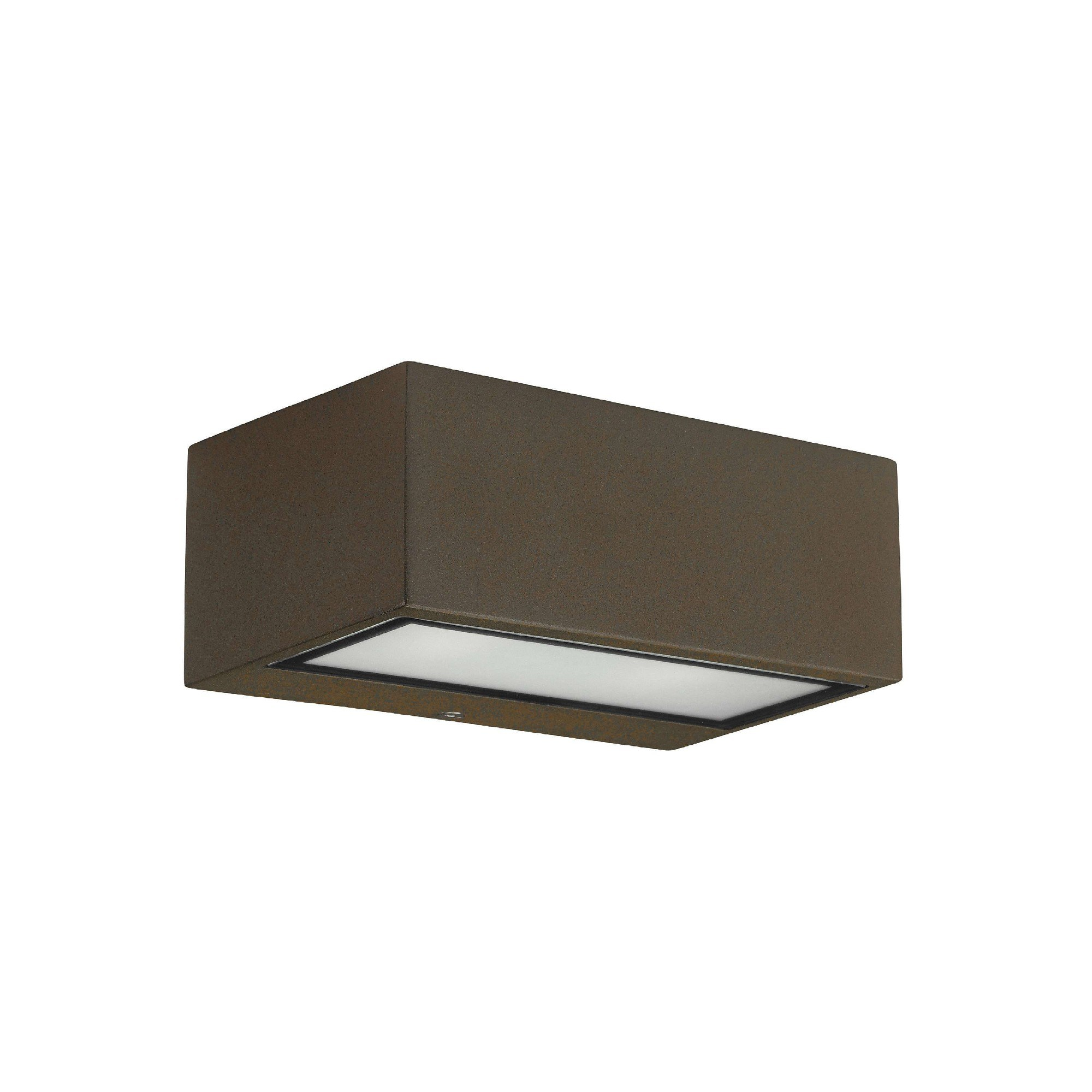 Leds C4 OUTDOOR 05 9177 J6 B8V1 Ventilatoren