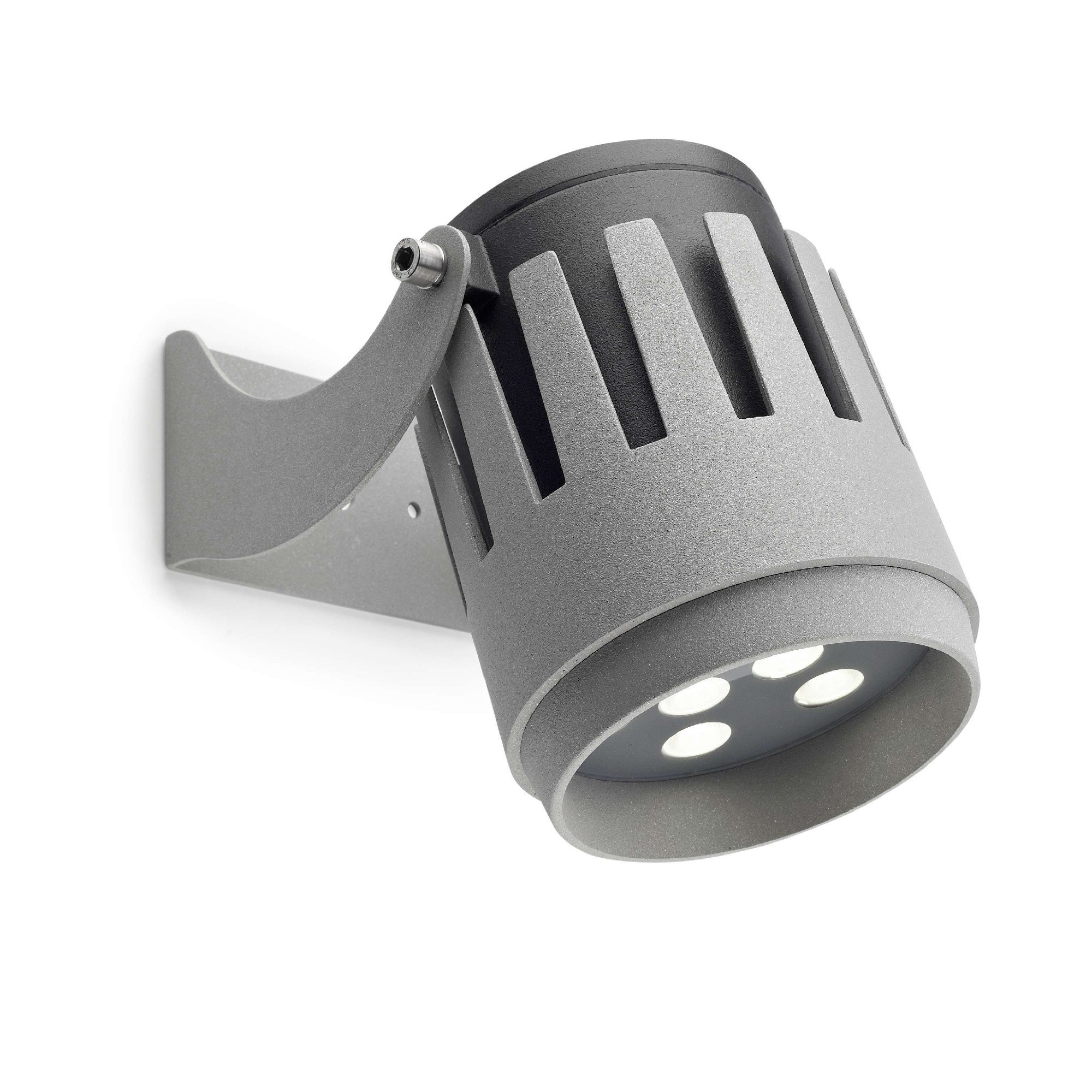 Leds C4 OUTDOOR 05 9856 34 CMV1 LED lampen