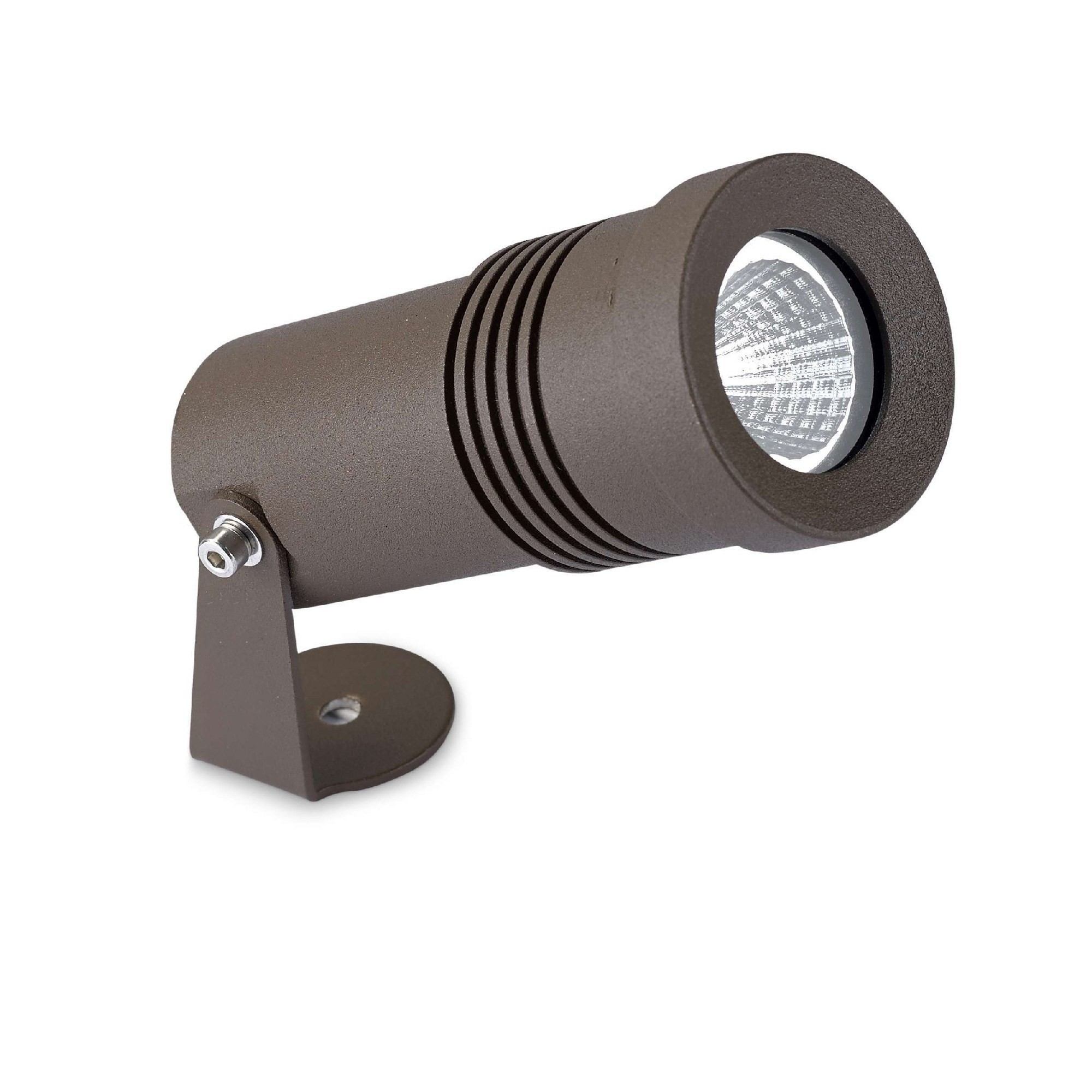 Leds C4 OUTDOOR 05 9881 J6 CLV1 LED lampen