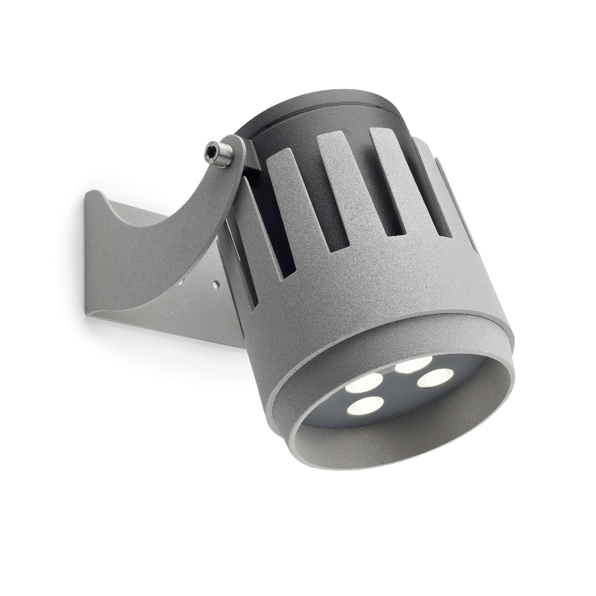 Leds C4 OUTDOOR 05 9925 34 CL LED lampen