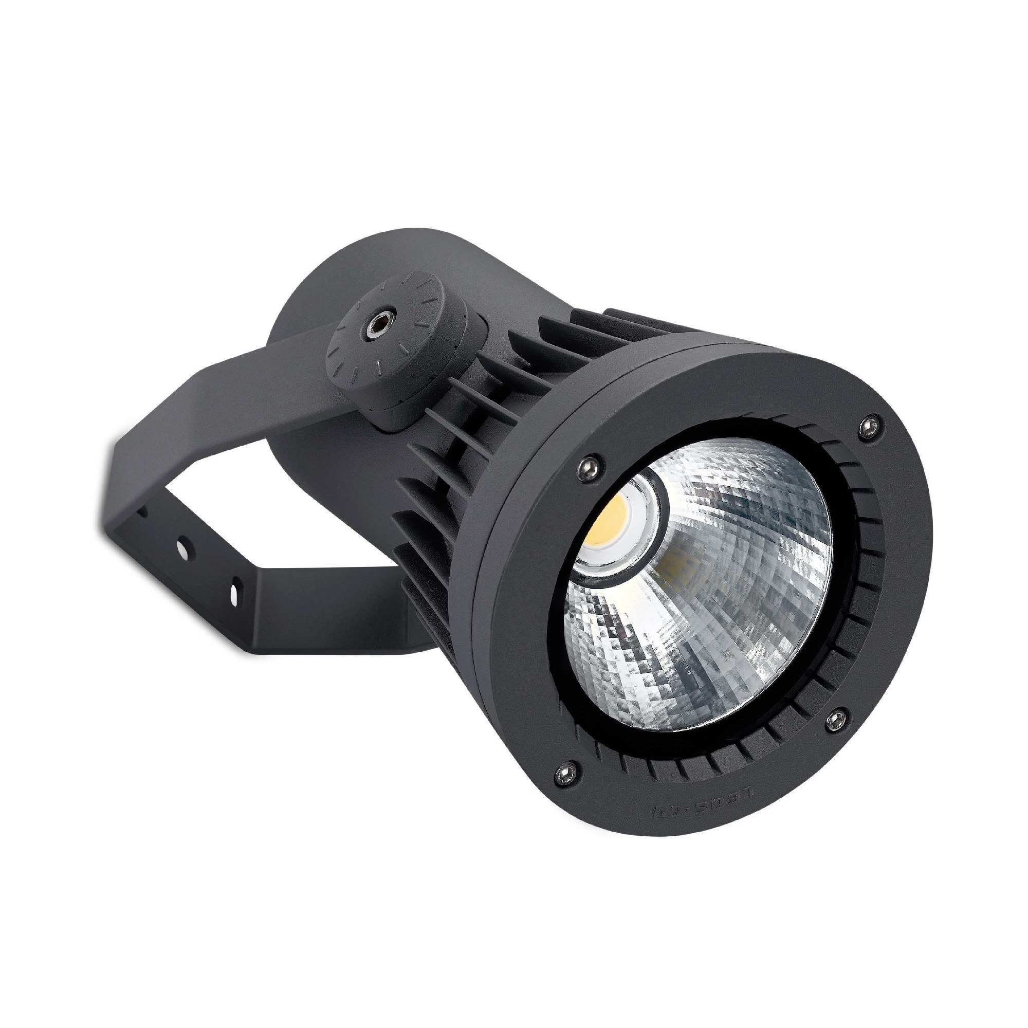 Leds C4 OUTDOOR 05 9959 Z5 CL LED lampen