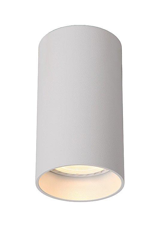 Lucide 09915/05/31 LED lampen