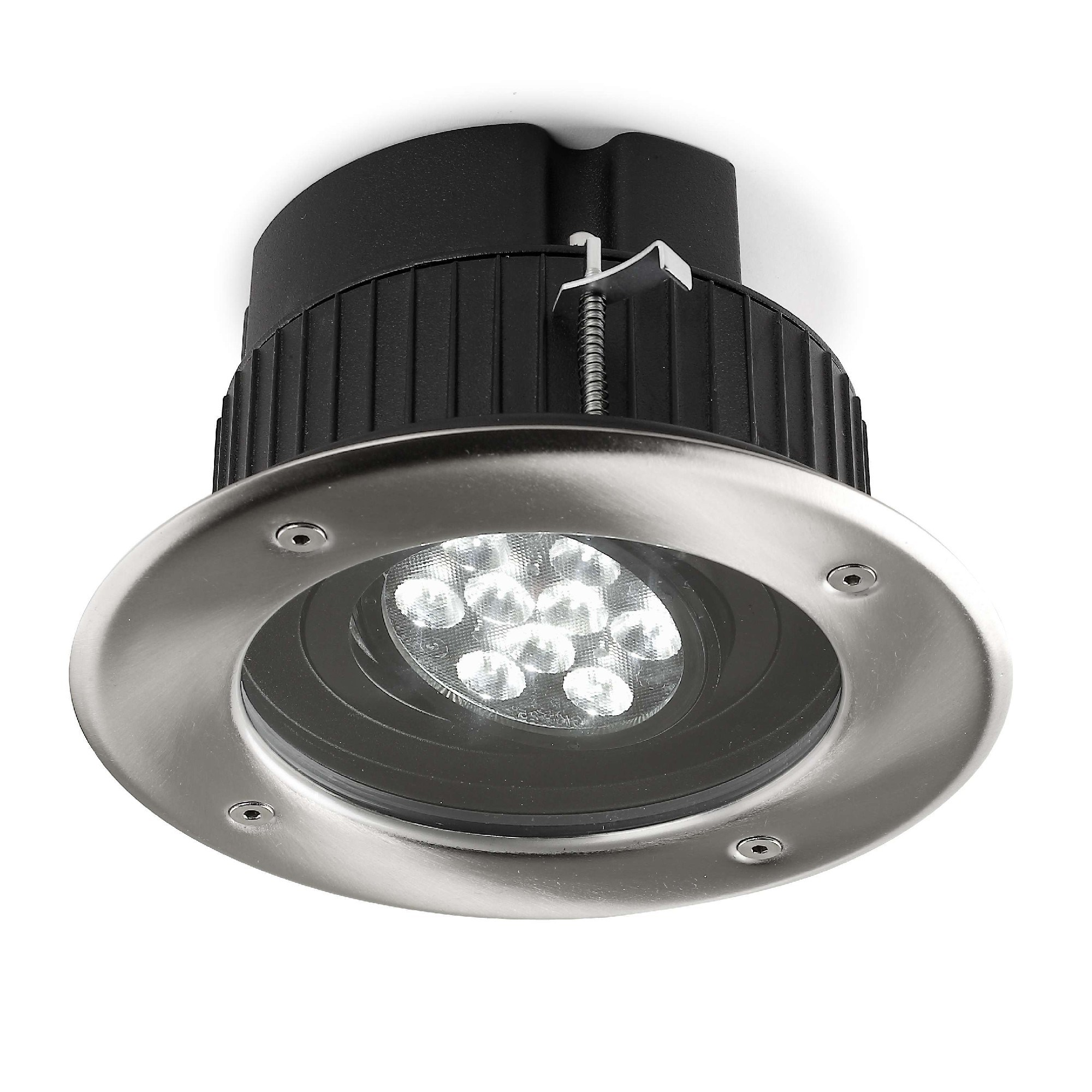 Leds C4 OUTDOOR 15 9948 CA CL LED lampen