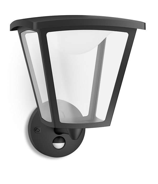 Een Cottage Led Tuinlamp Sensor Mygarden By Philips 154883016 Philips te koop aangeboden