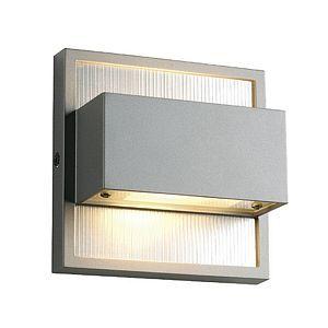 SLV 227132 Tuinverlichting