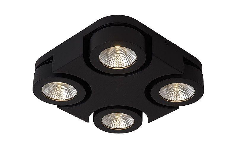 Lucide 33158/19/30 LED lampen