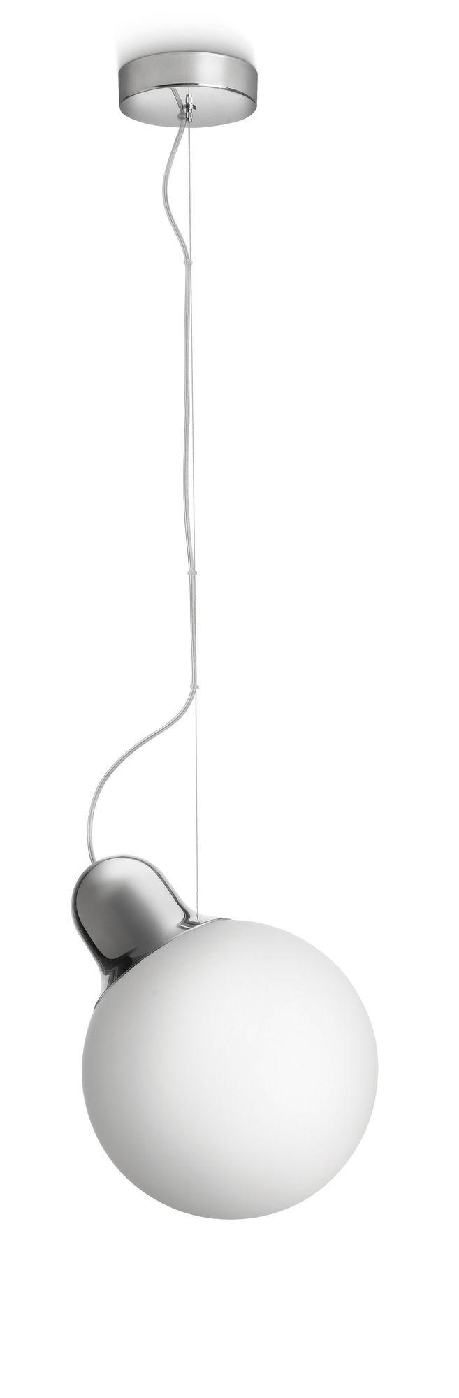 Ecomoods Hanglampen 36916/11/16 Energiezuinig