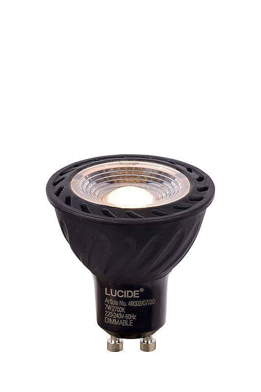 Lucide 490020730 Led Lampen Lucide kopen
