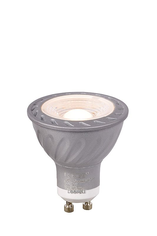 Lucide 490020736 Led Lampen Lucide kopen