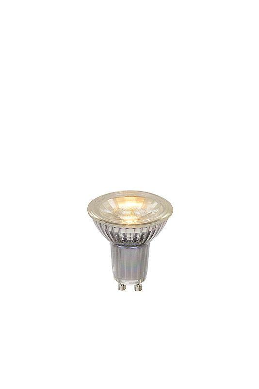 Lucide 490070560 Led Lampen Lucide kopen
