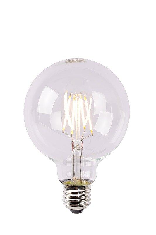 Lucide 490110460 Led Lampen Lucide kopen