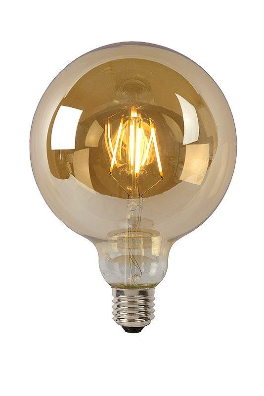 Lucide 490170562 Led Lampen Lucide kopen