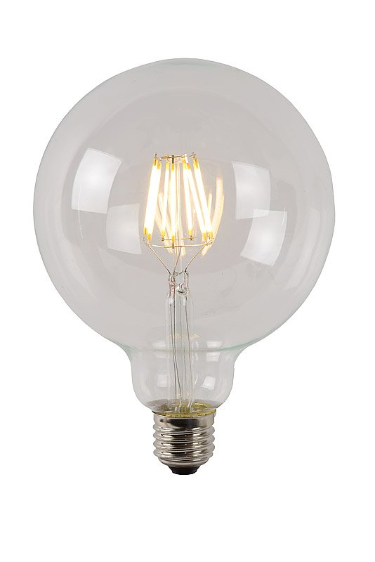 Lucide 490170860 Led Lampen Lucide kopen