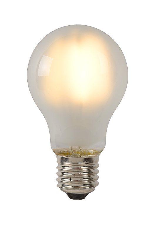 Lucide 490200567 Led Lampen Lucide kopen