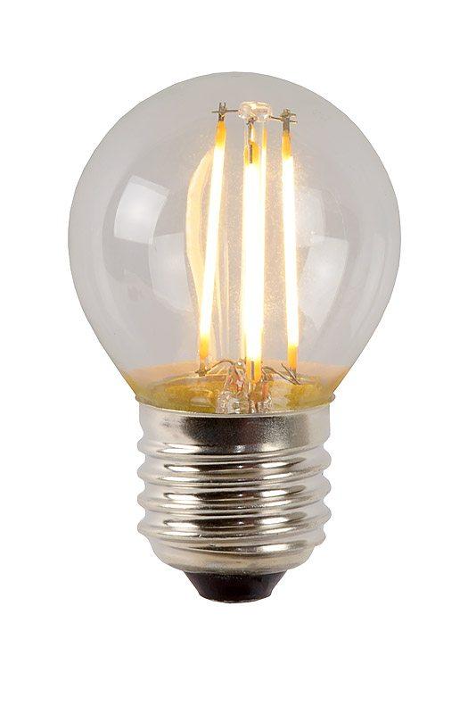Lucide 490210460 Led Lampen Lucide kopen