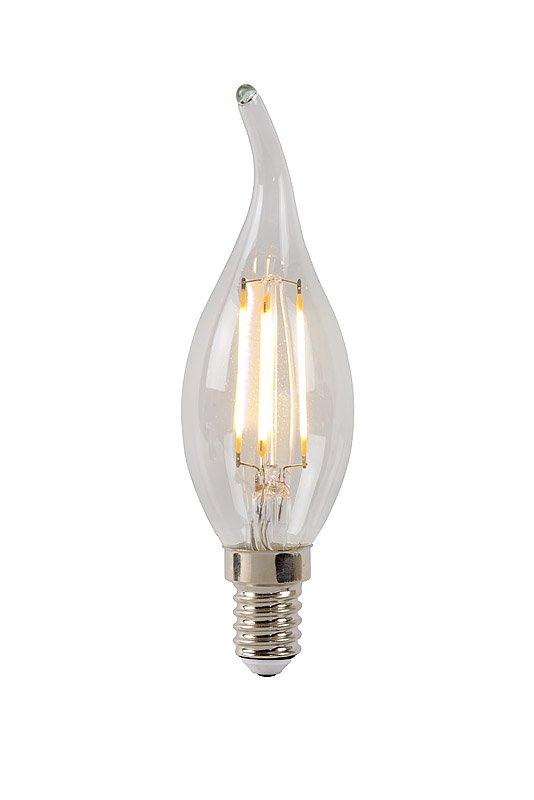Lucide 490240460 Led Lampen Lucide kopen