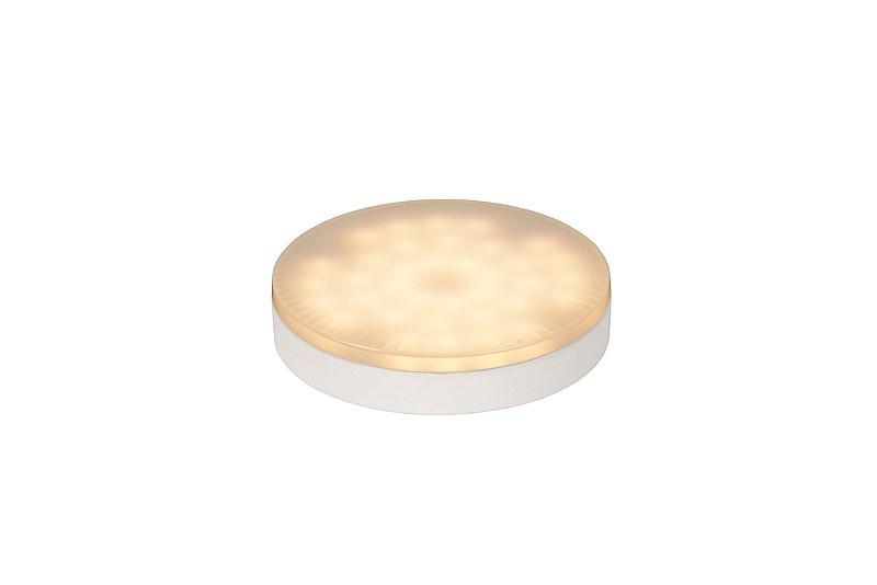 Lucide 490280731 Led Lampen Lucide kopen
