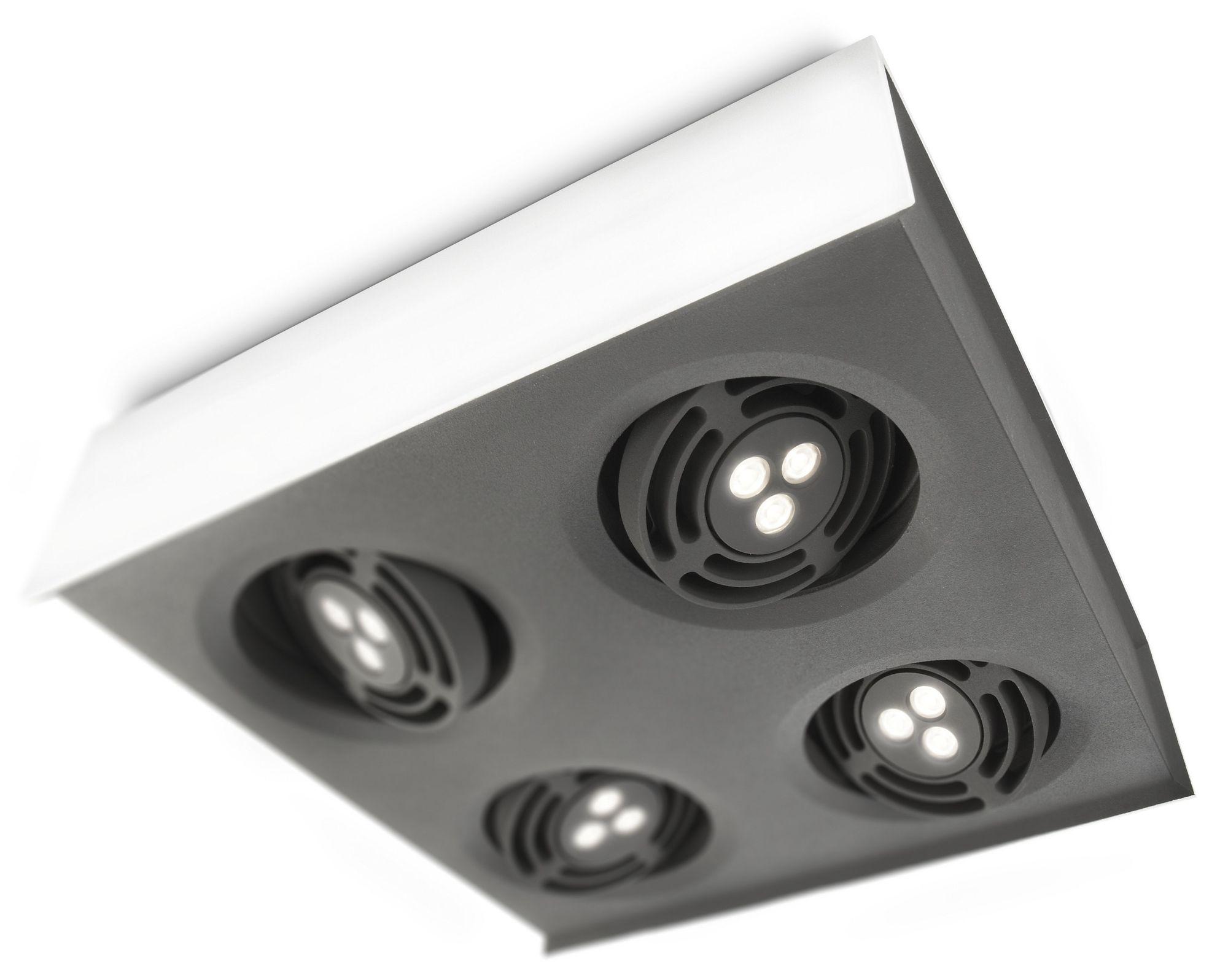 Philips Lampen Kopen : Led lampen: philips led lampen kopen