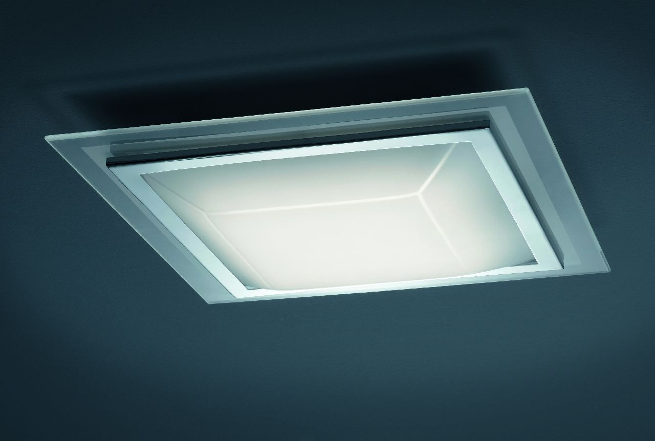 trio leuchten binnenverlichting in en opbouwlampen. Black Bedroom Furniture Sets. Home Design Ideas