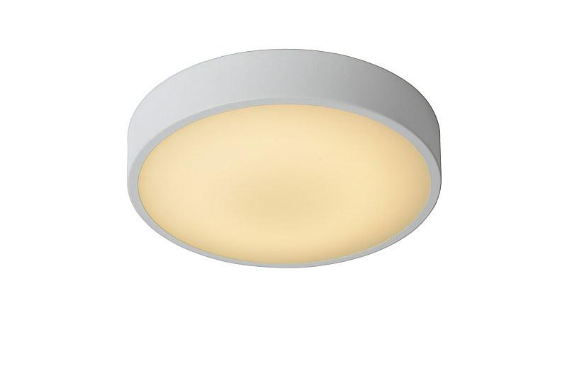 Lucide 79163/12/31 Plafondlampen