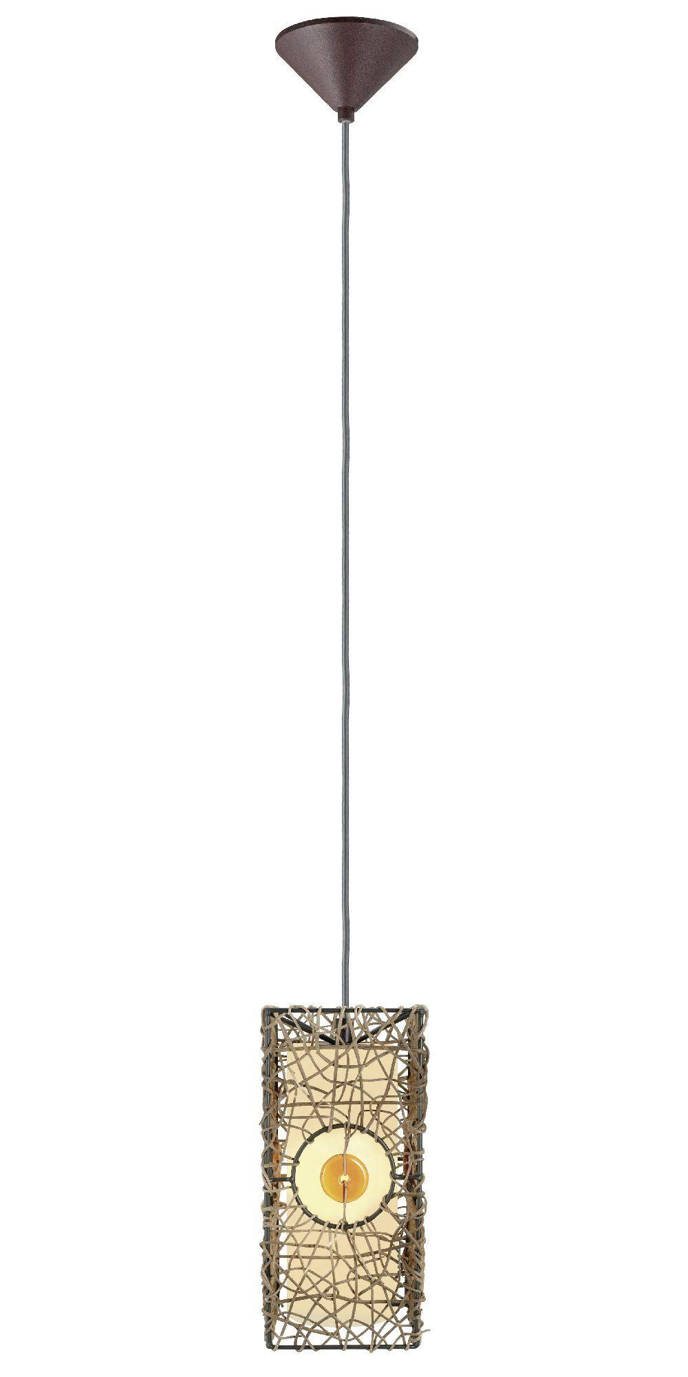 eglo verlichting 93859 led lampen. Black Bedroom Furniture Sets. Home Design Ideas