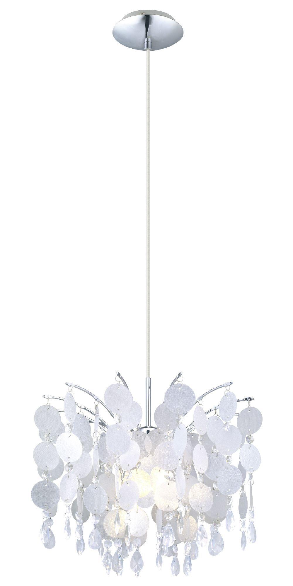 eglo plafondlampen 90828 led lampen. Black Bedroom Furniture Sets. Home Design Ideas