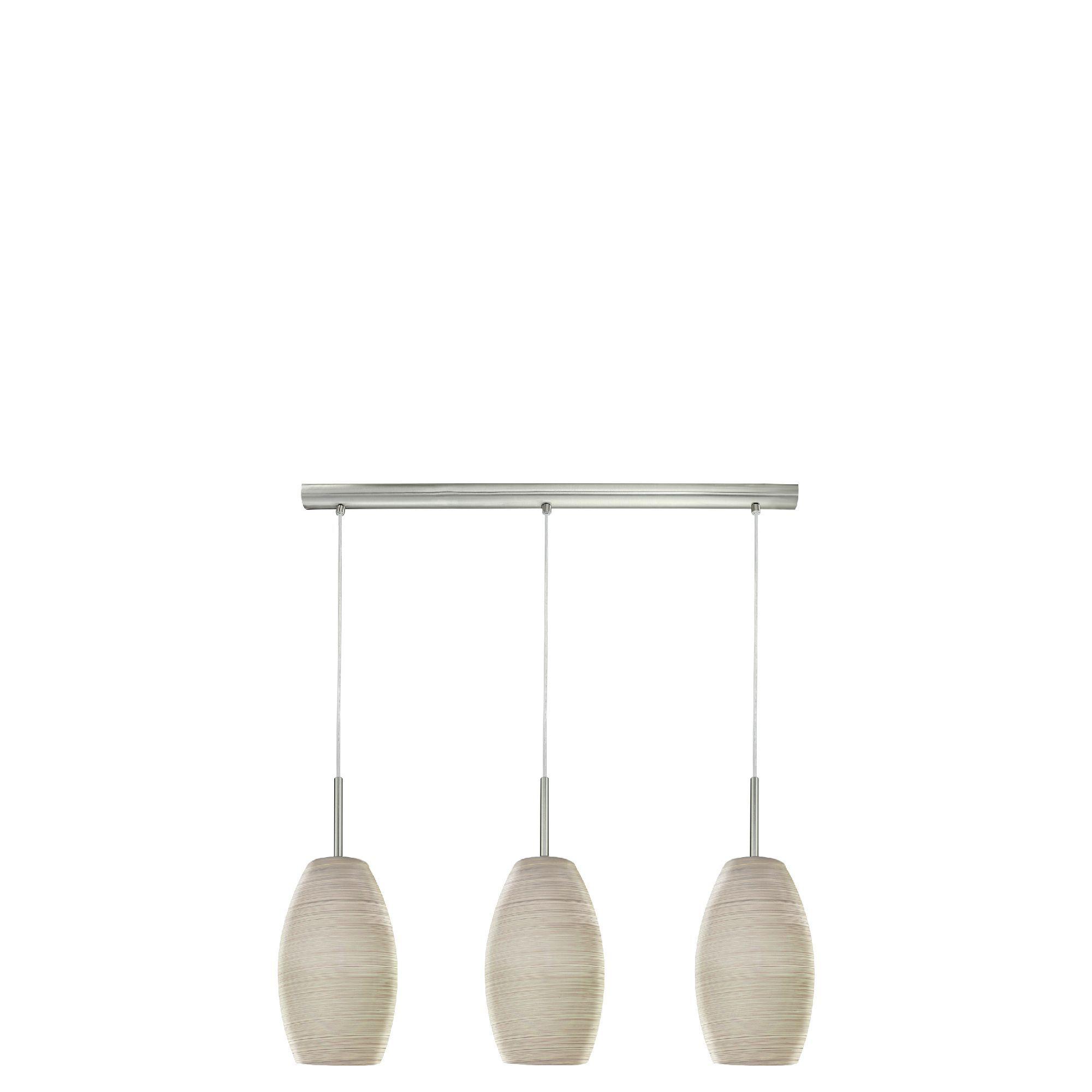 eglo verlichting 93189 led lampen. Black Bedroom Furniture Sets. Home Design Ideas