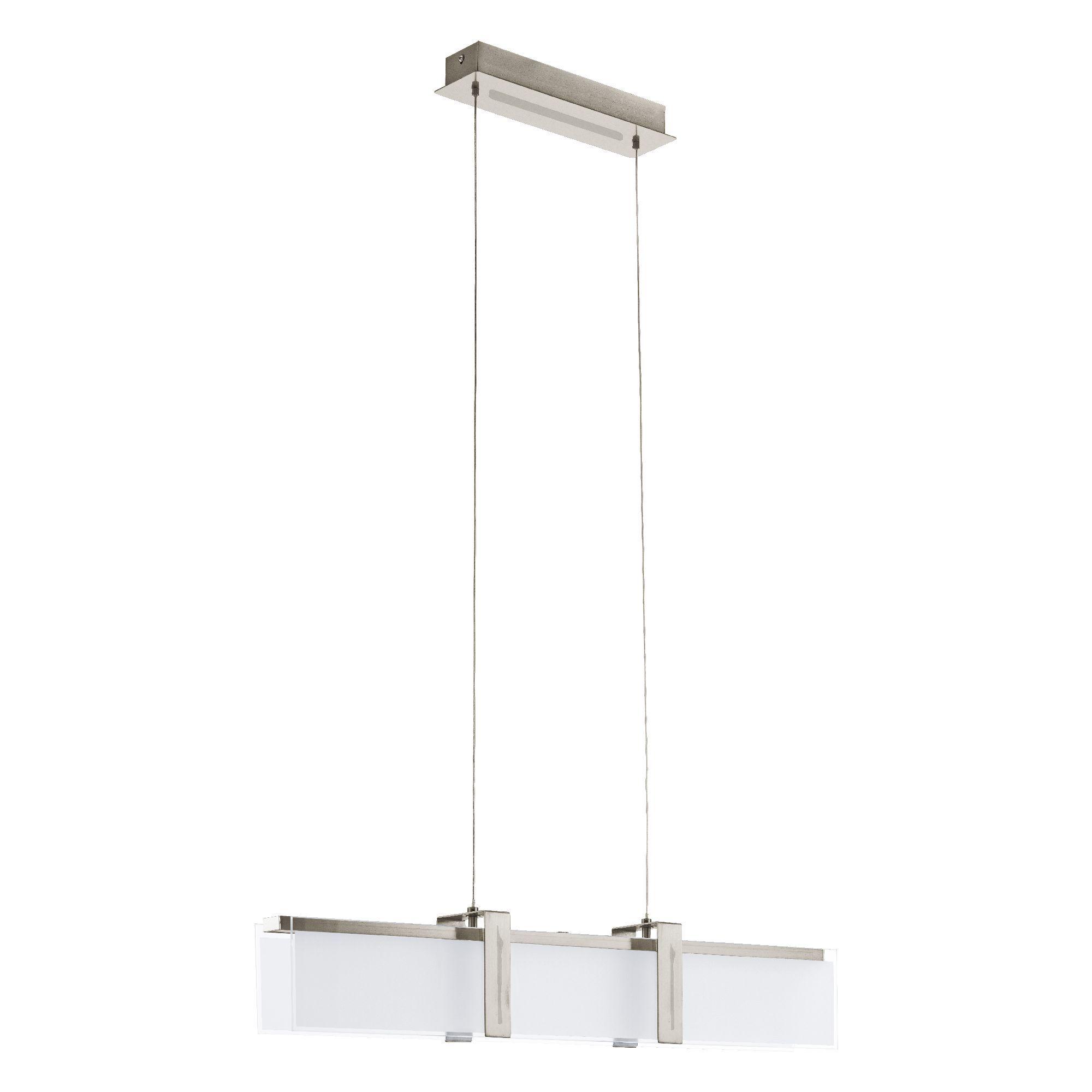 led stripesmodule led strip by eglo 92314 eglo indoor in. Black Bedroom Furniture Sets. Home Design Ideas