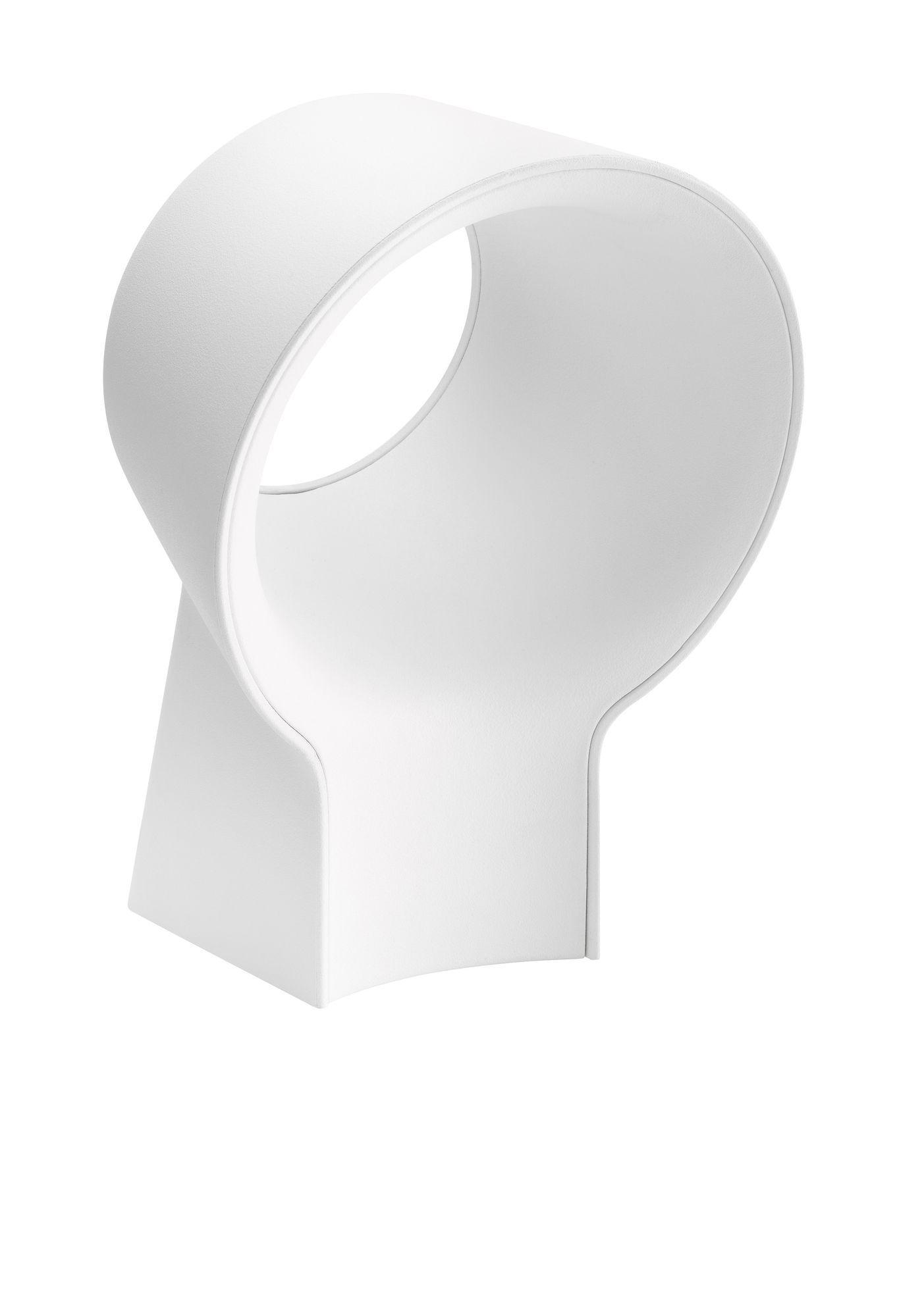 Lampen design lampen hanglampen lirio philips in de for Lampen philips