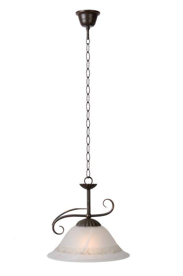 Lucide Hanglampen 34351/01/97 Hanglampen